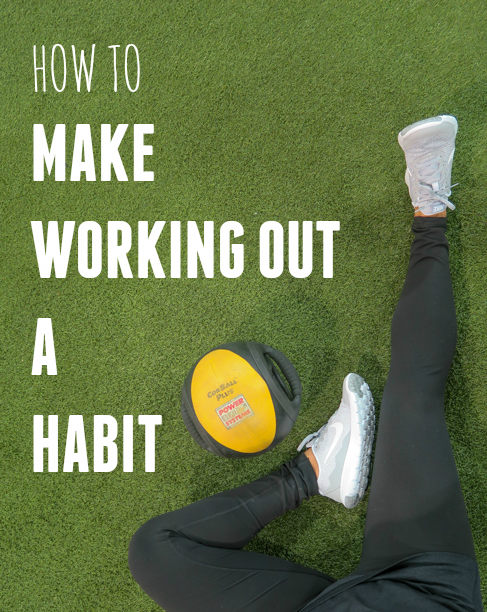 How to make working out a habit-1